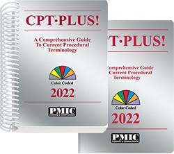 10% off CPT Plus 2022