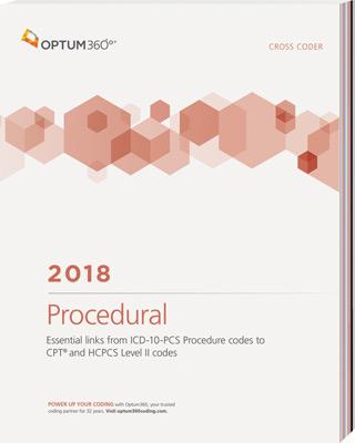 Procedural Cross Coder 2018