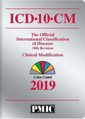 icd 10 cm 2016 the complete official code book