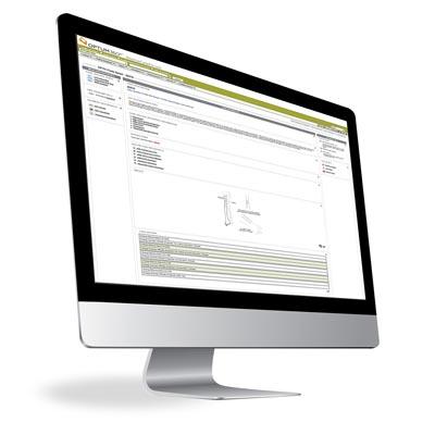 Revenue Cycle Pro.com