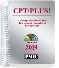 10% off PMIC CPT Plus