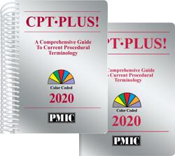10% off CPT Plus 2020