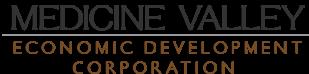Cropped Logo Trans.png