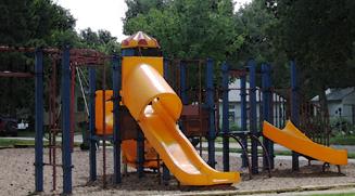 Park Wtrclr