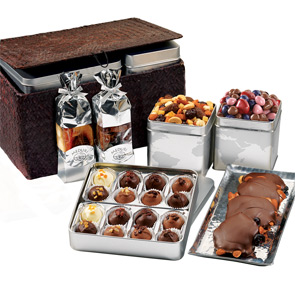 Chocolate Gift Sets