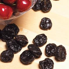 Bing Cherries Tin