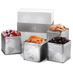 Executive Boxed Gift Set