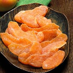 Harvest Pride® Peaches Harvest Pack