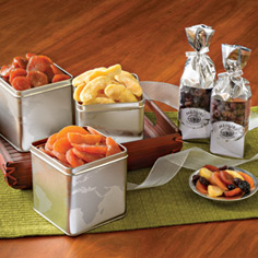 Meduri Select Gift Tray