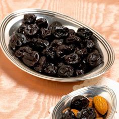 Montmorency Cherries Snack Pack