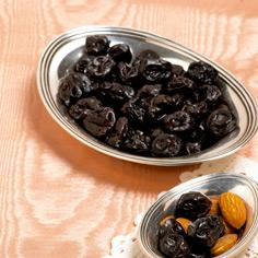 Montmorency Cherries