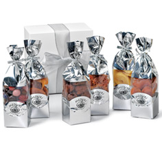 Orchard's Best Sampler 6-Bag Set Gift-Boxed
