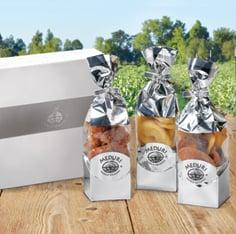 Orchard's Best 3-Bag Sampler Sets