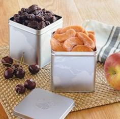 Personal Picks 2-Tin Boxed Gift Set
