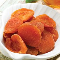 Sweetglow® Apricots