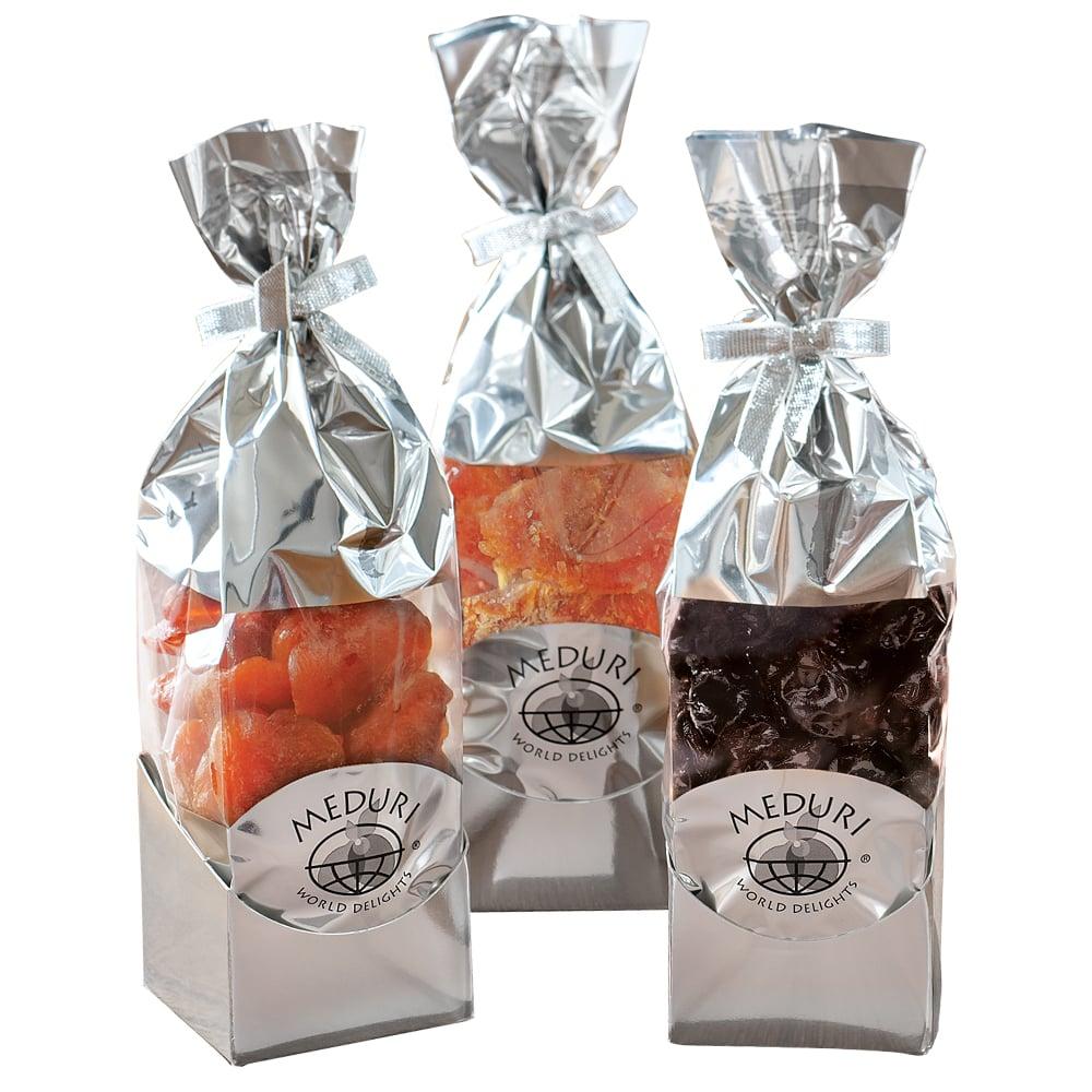 Meduri Favorites 3-Bag Sampler Sets