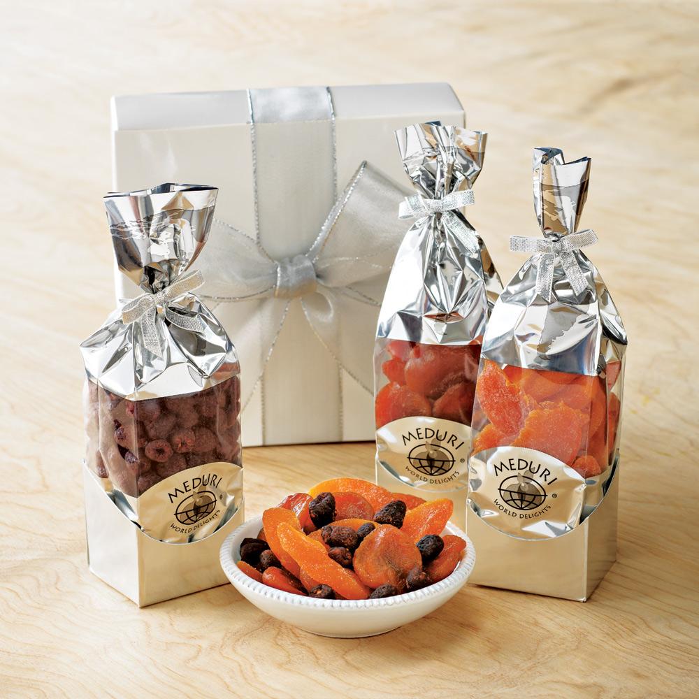 Succulent 3-Bag Sampler Sets