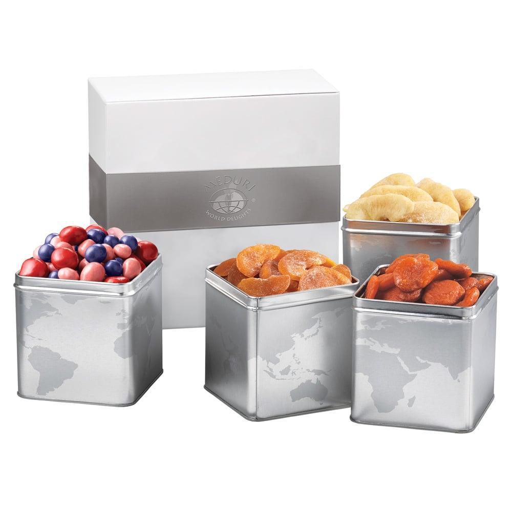 Sweet Harmony Boxed Gift Sets
