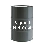 Asphalt Netcoat