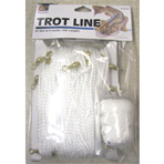 Ready to Fish Trotlines