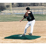 Pitching Platforms & Field Covers