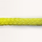 Polypropylene - Yellow