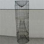 Wire Fish Traps