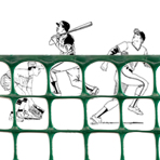 300' Fence Kits