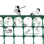 600' Fence Kits