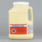 Fungus Aid