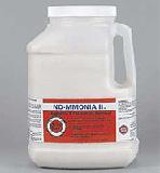 No-Mmonia II