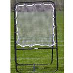 Lacrosse Rebound Nets