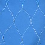 Mono Gill Netting, Twine Size #30