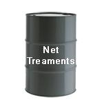 Net Treatments