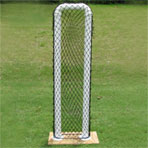 Chumash Lacrosse