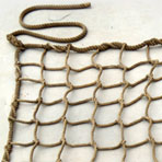 1 In. Dia. Rope Obstacle/Cargo Nets