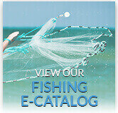 View Our Fishing E-Catalog