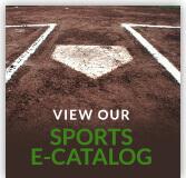 View Our Sports E-Catalog