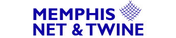 Memphis Net & Twine Logo