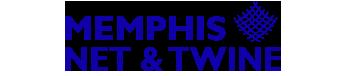 Memphis Net & Twine Logo