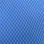 Multi Gill Netting, Twine Size #104 (210/4)
