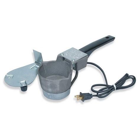 Hot Pot-2
