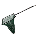 Square Heavy Duty Dip Net