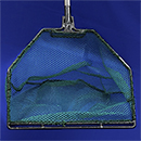 Replacement for Fingerling Dip Net FD-2