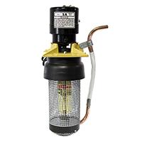 #5 110 Volt Mino-Saver Pump