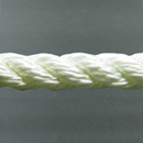 Twisted Poly Tree Rope