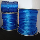Braided UltraMax Rope, 300 ft.