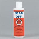 Foam-Off