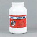 Finer-Shiner