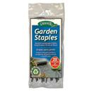 Garden Staples, 4 in.
